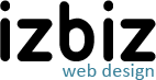 Izbiz Web Design